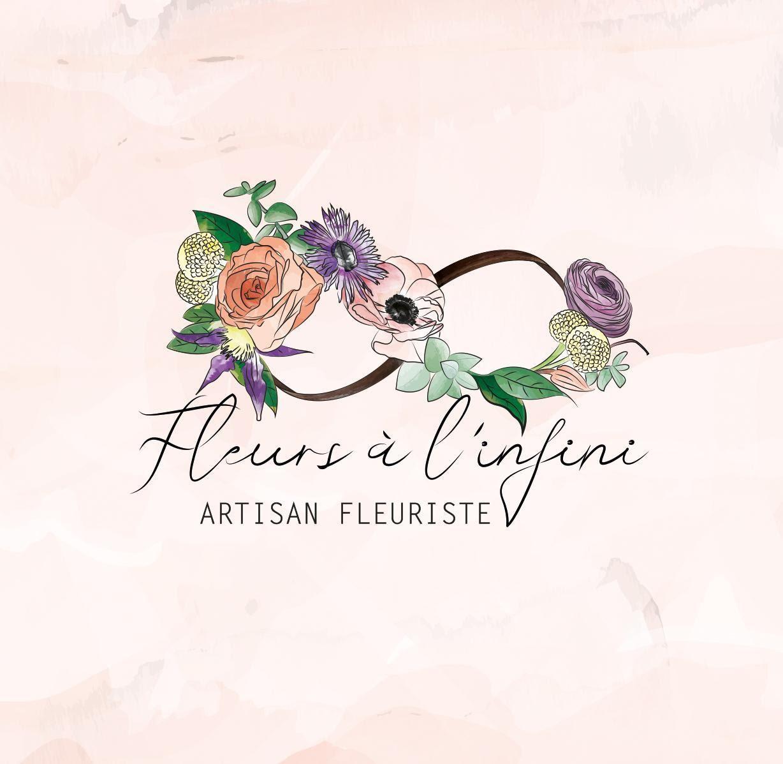 Fleuriste mariage Neuville de Poitou