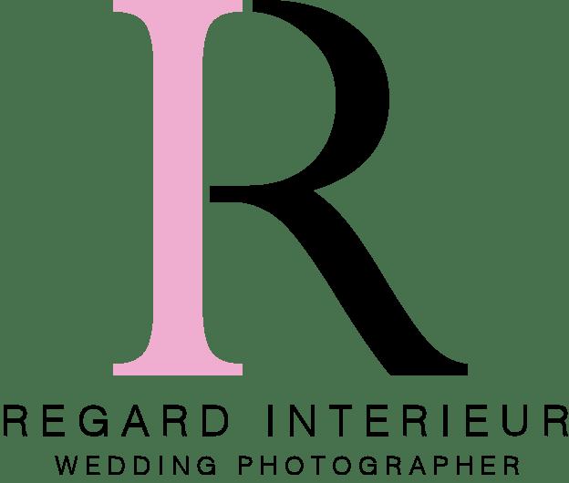 Regard Intérieur photographe professionnel