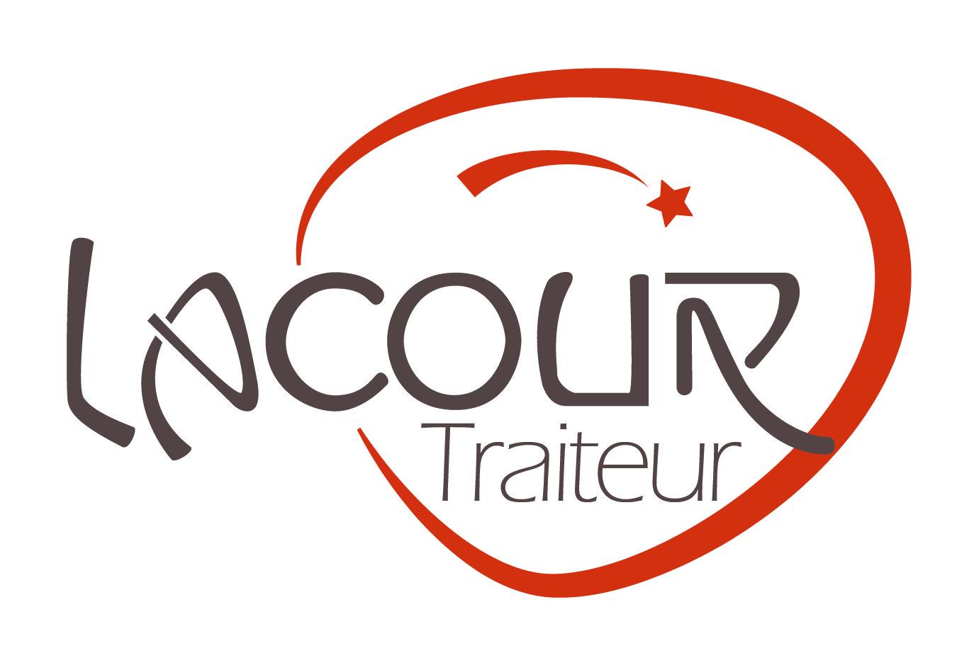 Lacour Traiteur